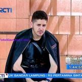 Alex Anak Jalanan Episode 243