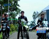 Alex cs Anak Jalanan Episode 214