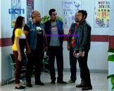 Anak Jalanan Episode 200