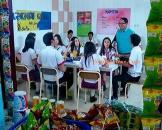 Anak Jalanan Episode 214-215