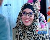 Anis Anak Jalanan Episode 225