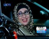 Anis Anak Jalanan Episode 229