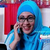 Anis Anak Jalanan Episode 243