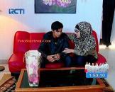 Anis dan Mondy Anak Jalanan Episode 227