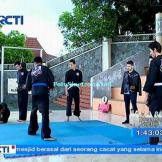 Black Cobra Anak Jalanan Episode 243