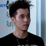 Boy Anak Jalanan Episode 199