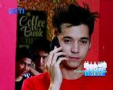 Boy Anak Jalanan Episode 204