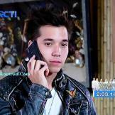 Boy Anak Jalanan Episode 220