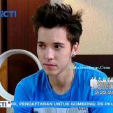 Boy Anak Jalanan Episode 229