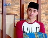 Boy Anak Jalanan Episode 233
