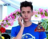 Boy Anak Jalanan Episode 238