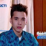Boy Anak Jalanan Episode 239