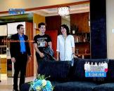 Boy cs Anak Jalanan Episode 199