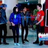 Boy cs Anak Jalanan Episode 202