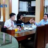 Boy cs Anak Jalanan Episode 229