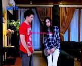 Boy dan Adriana Anak Jalanan Episode 193