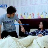 Boy dan Adriana Anak Jalanan Episode 194