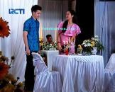 Boy dan Clara Anak Jalanan Episode 240