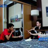Boy dan Iyan Anak Jalanan Episode 185