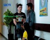 Boy dan Mondy Anak Jalanan Episode 199