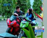 Boy dan Reva Anak Jalanan Episode 190