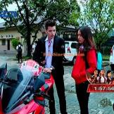 Boy dan Reva Anak Jalanan Episode 235
