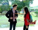 Boy dan Reva Anak Jalanan Episode 236