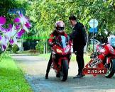 Boy dan Reva Anak Jalanan Episode 237