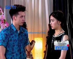 Boy dan Reva Anak Jalanan Episode 241
