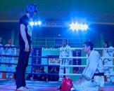 Boy Kalahkan Candra Anak Jalanan Episode 189