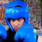 Caesar Hito Anak Jalanan Episode 201