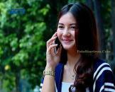 Clara Anak Jalanan Episode 238