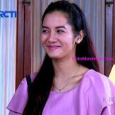 Clara Anak Jalanan Episode 239