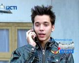 Foto Boy Anak Jalanan Episode 218