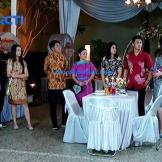 Foto Pemain Anak Jalanan Episode 239