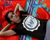Foto Raya Kitty Anak Jalanan Episode 210