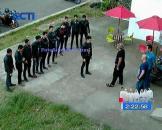 Geng Motor Black Cobra Anak Jalanan Episode 225