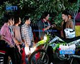 Geng Spyder Anak Jalanan Episode 222