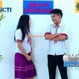 Iyan dan Melly Anak Jalanan Episode 230