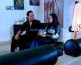 Mas Bei dan Adriana Anak Jalanan Episode 222