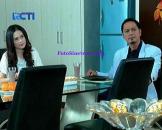 Mas Bei dan Adriana Anak Jalanan Episode 243