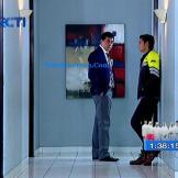 Mondy Anak Jalanan Episode 209