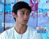 Mondy Anak Jalanan Episode 220