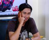 Mondy Anak Jalanan Episode 223