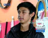 Mondy Anak Jalanan Episode 227