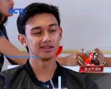 Mondy Anak Jalanan Episode 237