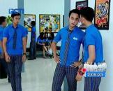 Mondy cs Anak Jalanan Episode 214
