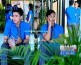 Mondy cs Anak Jalanan Episode 243