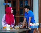 Mondy dan Anis Anak Jalanan Episode 229