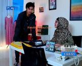Mondy dan Mama Anis Anak Jalanan Episode 227